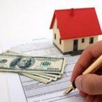Продажа квартиры полученной по наследству