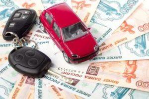 Автокредит или кредит наличными