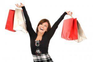 Чем отличается рассрочка от кредита: как купить товар, договор купли продажи, образец