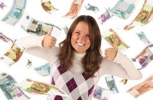 Можно ли счет в банке оформить как дарственную