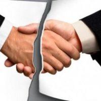Как правильно оформить дарственную - условия дарения + согласие сторон