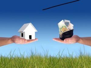 как продать квартиру по завещанию