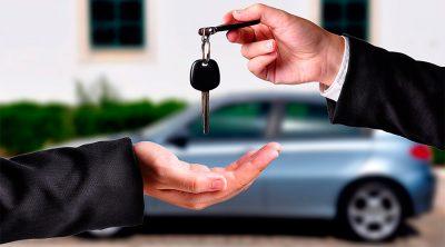 Как продать машину, полученную по наследству: основные правила оформления и необходимые документы