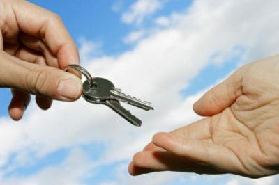 Справка из бти для дарения квартиры