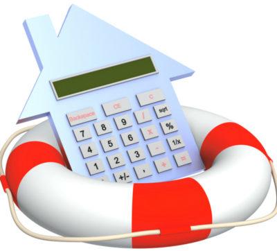 Стоимость страховки при ипотеке: сколько стоит страхование жизни и как рассчитать сумму последующей компенсации