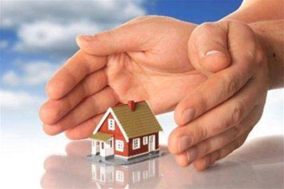 Как рассчитать страхование жизни при ипотеке