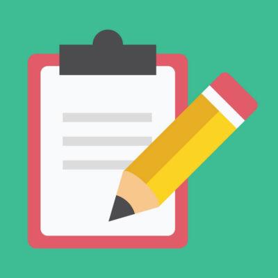 Требования к заполнению 3-НДФЛ по процентам ипотеки. Образец заполнения