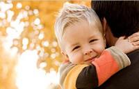Усыновление ребенка и как это сделать?