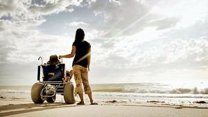 Необходимые условия для инвалидности