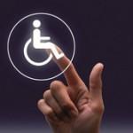 Как получить инвалидность?