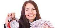 Погашение кредита через использование материнского капитала
