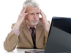 Сколько времени должен отрабатывать пенсионер?