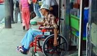 Процедура оформления инвалидности