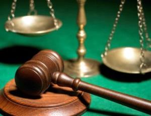 Юрисдикционная форма защиты семейных прав