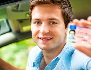 Схемы восстановления водительских прав