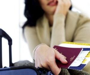 Список документов на визу в штаты