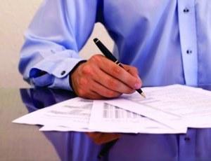 Документ который подтверждает права собственности дарителя.