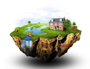 Бесплатная земля в собственность, реальность?