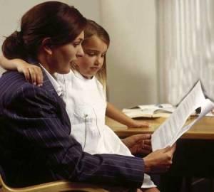Справки для получения детского пособия