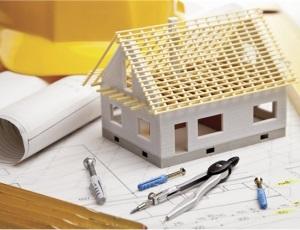 Документы для оформления право собственности на дом