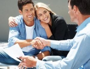 Как заключить ипотечный договор на квартиру?