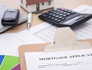 Список документов для оформления ипотеки