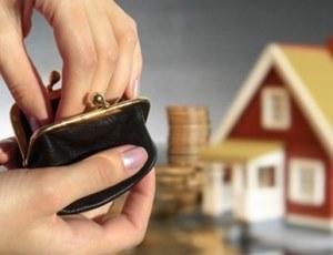 Как получить ипотеку на квартиру