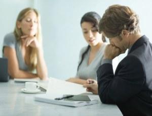 Перед оформлением ипотеки стоит тщательно просмотреть условия.
