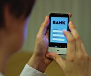 Телефонный банкинг