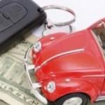 как узнать задолженность по налогам на транспорт