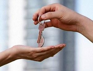 Получаем квартиру в свою собственность