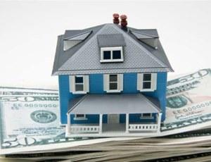 Законом также предусмотрен налог на имущество и для юридических лиц.