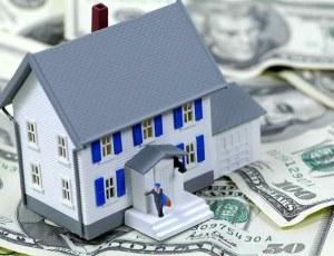 Как рассчитать сумму налога на имущество
