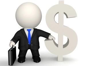 Оплата труда высчитывается из налогооблагаемой базы