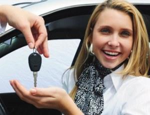 Как правильно продать или купить автомобиль