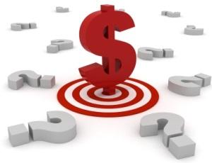 Цена оформления дарственного договора