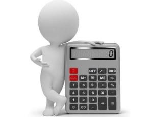 Сколько платят за оформления машины в дар