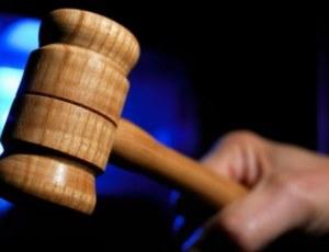 Взыскание алиментов через суд.