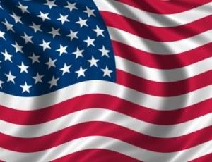 Правила получения визы в Соединенные Штаты Америки