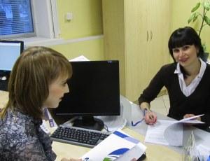 Процедура открытия расчетного счета физического лица