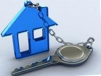 как сдать квартиру в аренду без посредников