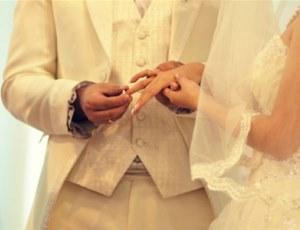 Смена фамилии после бракосочетания