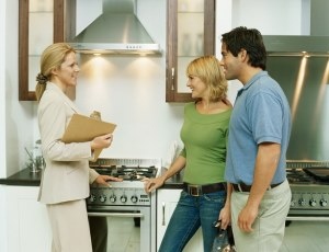 Инструкция для сдачи квартиры в аренду