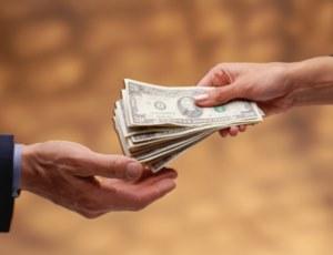 Можно ли как то вернуть долг без расписки?