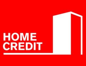 Задолженность по кредиту для Хоум Кредит