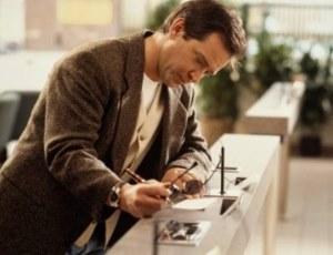 Нужно ли ИП открывать счет в банке?