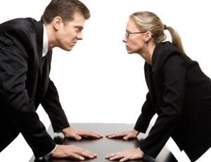 Как можно сменить фамилию после развода?