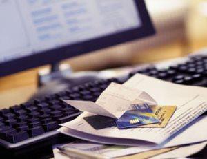 Коммунальные услуги оплата через интернет
