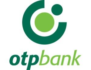 Как узнать долг по кредиту в OTP банке