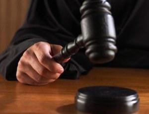 Судебное заявление может помочь вернуть ваши средства